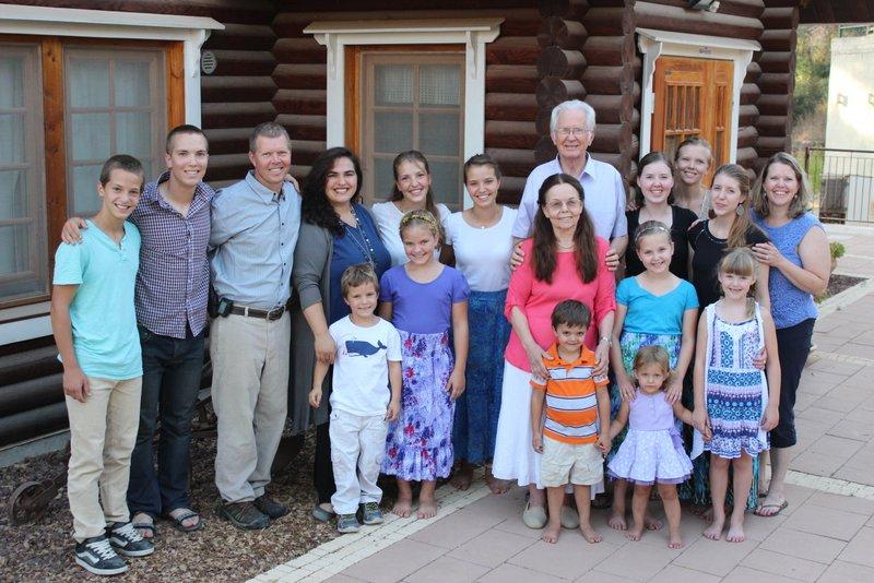 img_7912 family.jpg